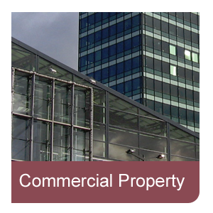 Commercial Property