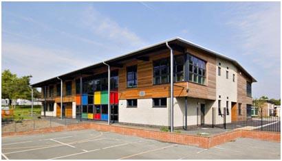 Hillingdon Schools 2