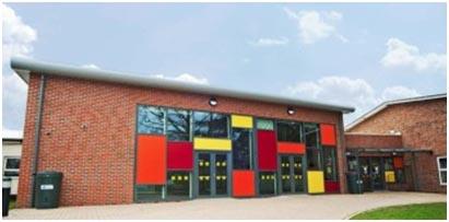Hillingdon Schools 3