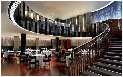 Knightsbridge Palace Hotel