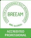 BREEAM_AP_web