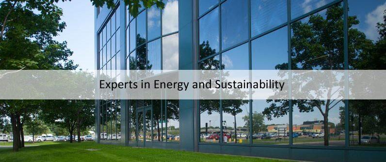 Slider Image - Energy and Sustainability