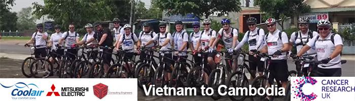 bse-3d-vietnam-cambodia1