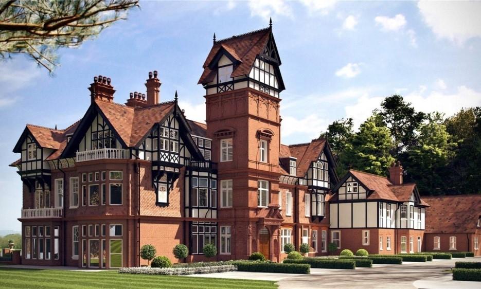 wadhurst-place-after-restoration