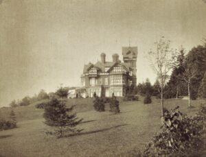 wadhurst-place-before-restoration