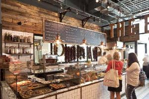 Jamie-Oliver-Restaurant-Portfolio-Image