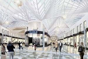 Leeds-Casino-Hammerson-Featured-Image