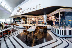 Perfectionist-Café-Heathrow-Terminal-2-Featured-Image
