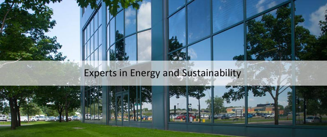 Slider Image 1 Energy and Sustainability